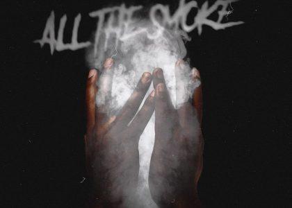 Smoke Boys MK The Plug