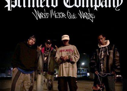Primero Company